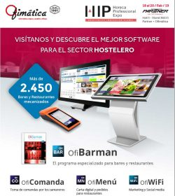 Horeca Professional Expo