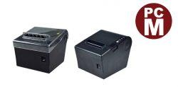 impresora térmica para cocinas, bares y restaurantes