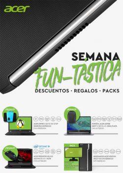 precio portatiles baratos