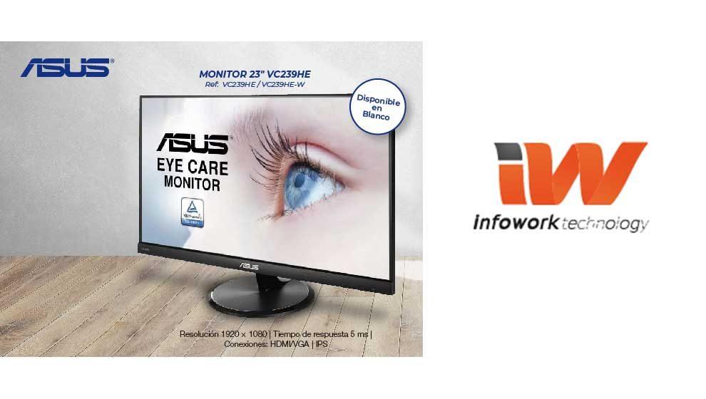 monitor barato