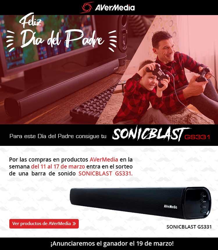 comprar lg sound bar