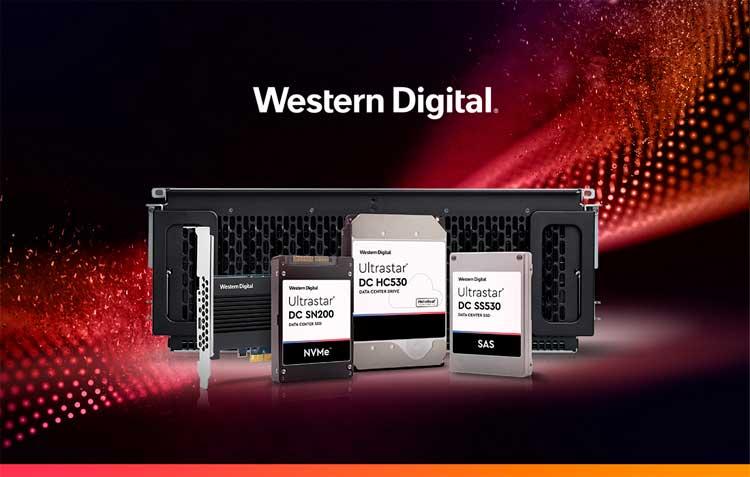 SSD baratos