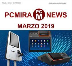 PCMIRA tpv