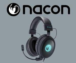 300×250-nacon-auriculares