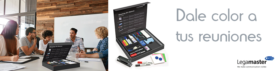 970×250-meeting-kit-deluxe