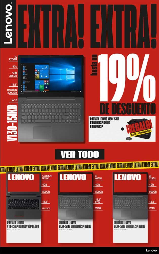 laptop barato