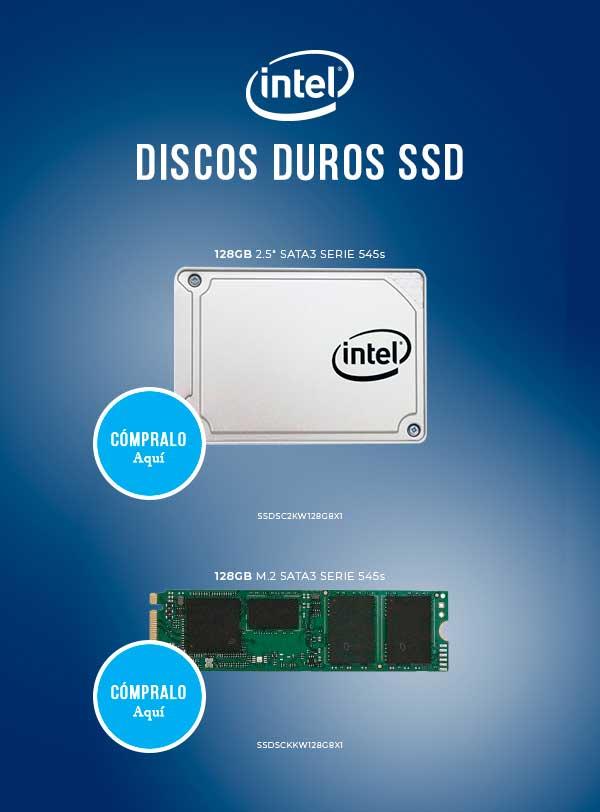 disco ssd barato