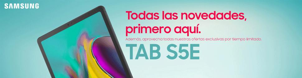 970×250-samsung-tabS5E