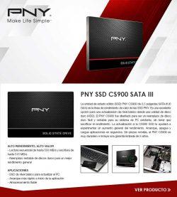 comprar SSD barato