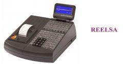 CAJAS REGISTRADORAS QUORION Q-2164