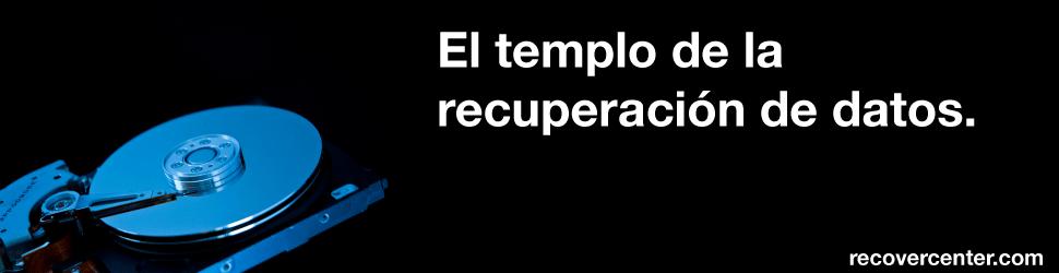 970×250-el-templo-de-la-recuperacion-de-datos