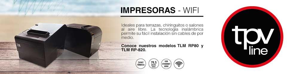 970×250-impresoras-wifi