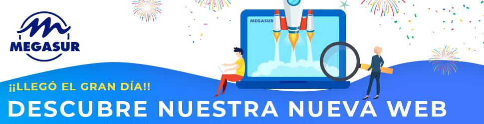 970×250-megasur-nueva-web