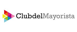 ClubdelMayorista