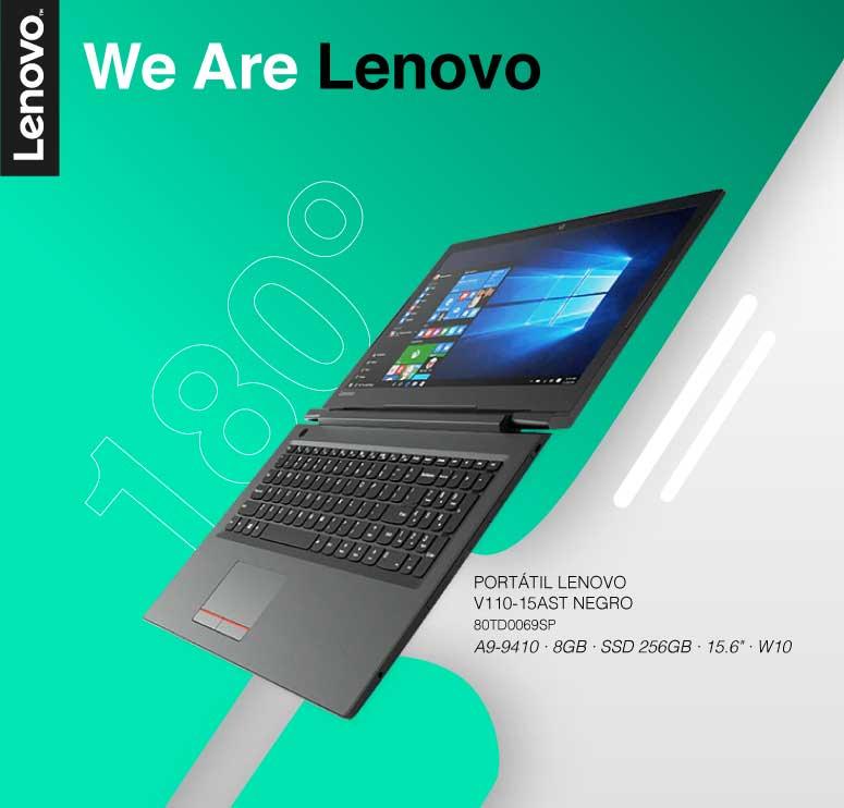 ordenadores portatiles baratos