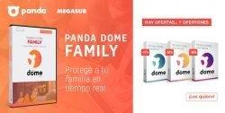 precio Panda antivirus