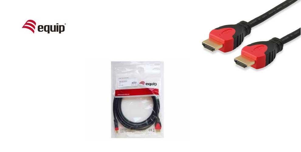 precio cable hdmi 2.0 calidad