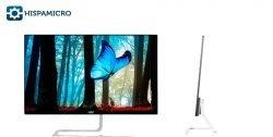 "oferta monitor LCD 23"""