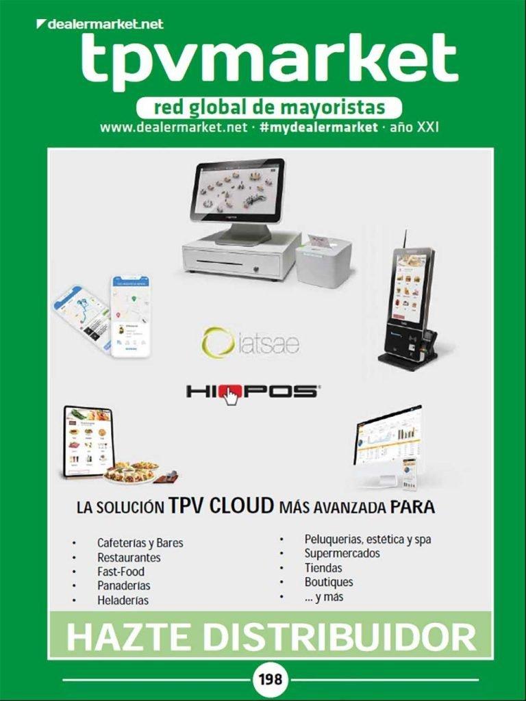 edicion digital tpvmarket