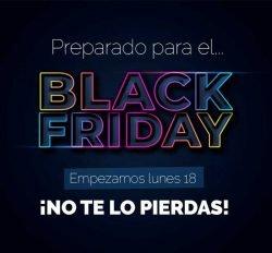 black friday hispamicro