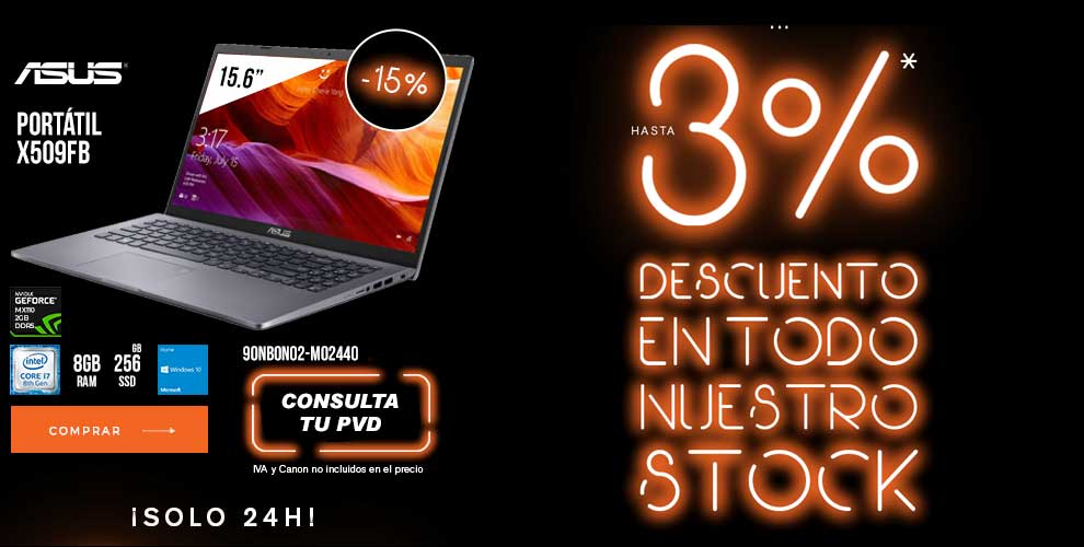 black friday asus