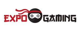 expogaming red global mayoristas gaming