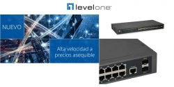 LevelOne en dealermarket