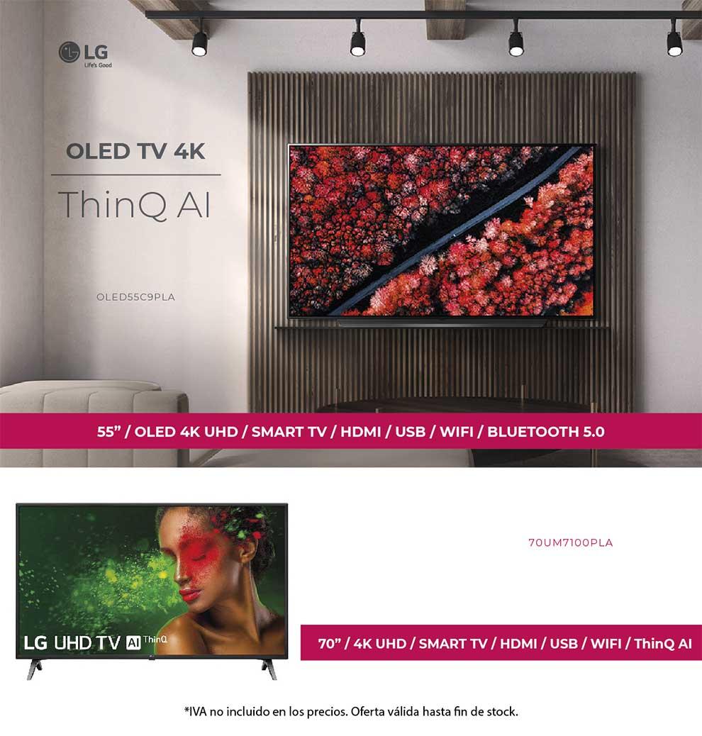 comprar tv 70 pulgadas
