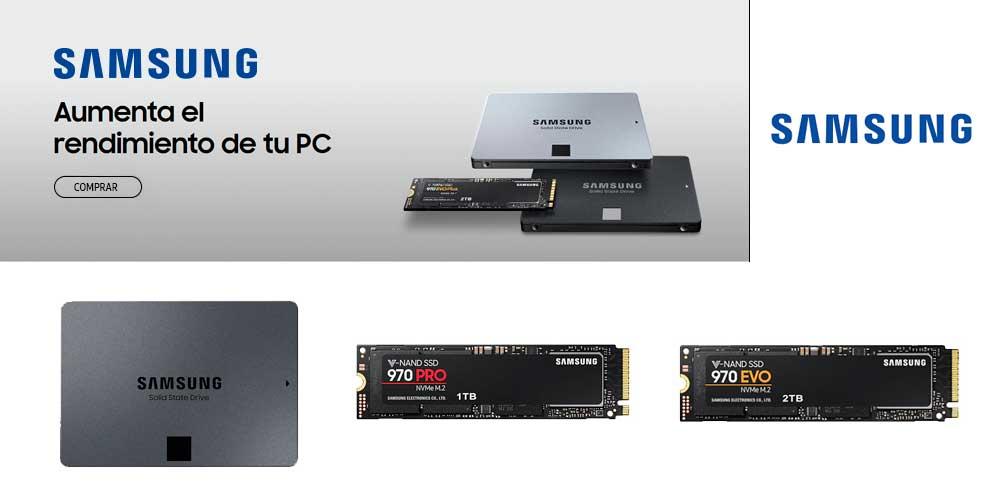 precio Samsung en dealermarket