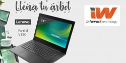 comprar portatil barato Lenovo