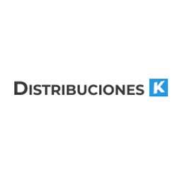 distribucionesk