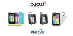 comprar ebook y tablet barato