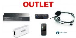 outlet informatico