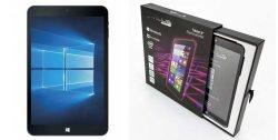 mejor precio tablet talius 8 pulgadas