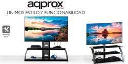 oferta muebles tv baratos