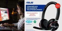 soluciones Infowork teletrabajo