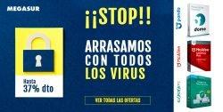 mejor precio en antivirus