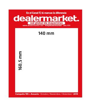 dealermarket red global de mayoristas