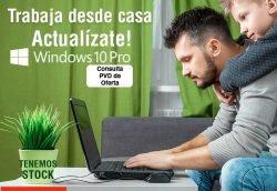 mejor precio actualizacion windows