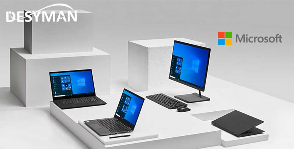 actualizacion Windows 10 Pro