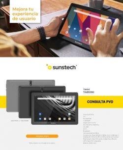 descubre la mejor relacion calidad precio en tablet