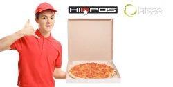 apúntate a la presentación de hiopos delivery
