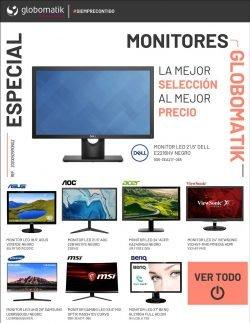 mejor monitor calidad precio