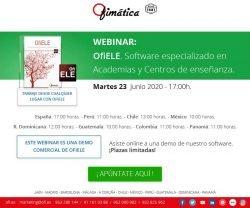 webinar gratuito