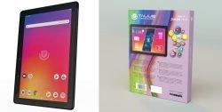 tu tablet al mejor precio