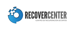 recovercenter sala de prensa