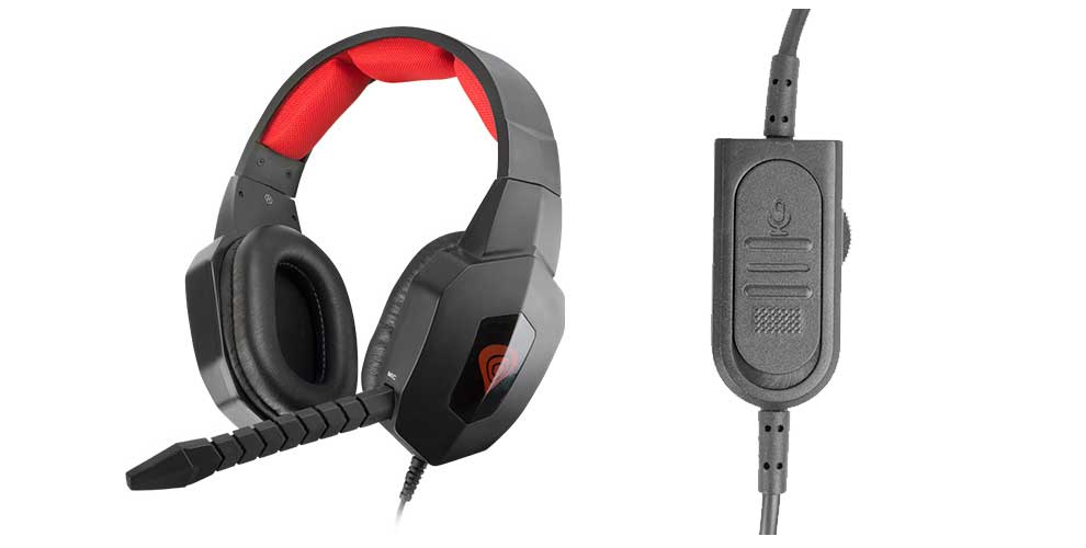 chollo auriculares gaming