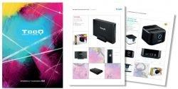 descarga gratis catalogo informatica y comunicaciones