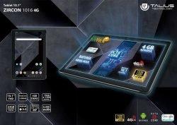 chollo tablet 10 pulgadas 4G