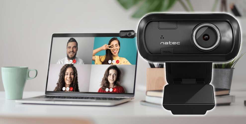chollos webcam al mejor precio